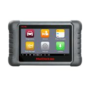 AutelMax China MX808 Android Platform