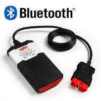 Bluetooth update CDP DS150 DS150