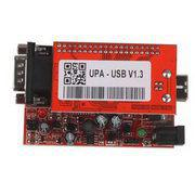 UPA USB Programmer V1.3 Main Unit