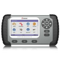 ViTeNeAuto702Pro Multi - Application Services Support ABS / SRS / EPB / DPF update 19