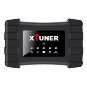 XTUNER T1 Support WiFi
